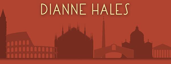 Dianne Hales