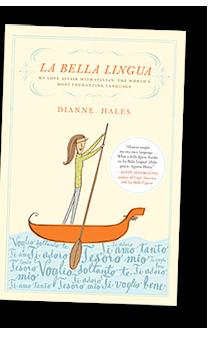 LaBella Lingua