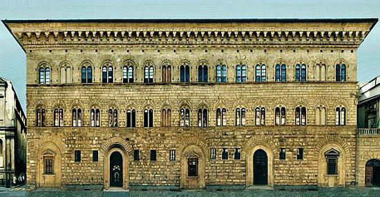 Florence12-550