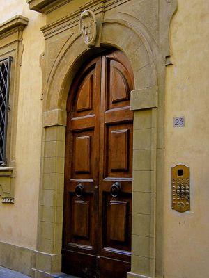 Florence13-550