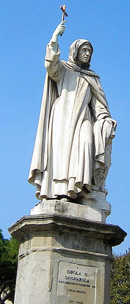 Florence16-550