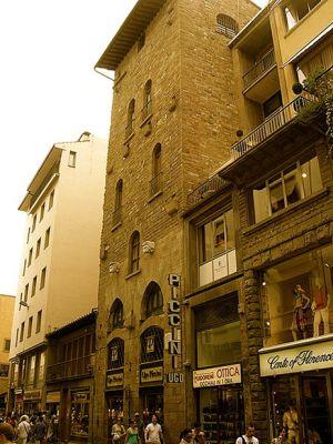 Florence3-500