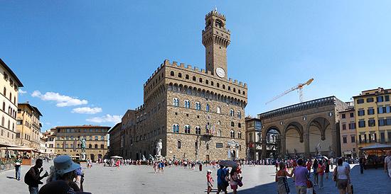 Florence4-550