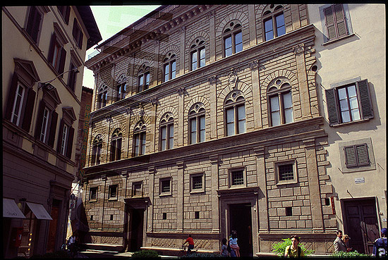 Florence18-550