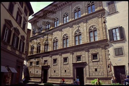 Florence18-550
