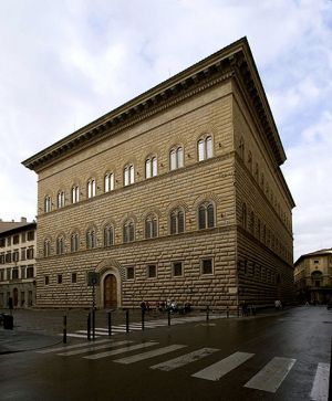 Florence19-550