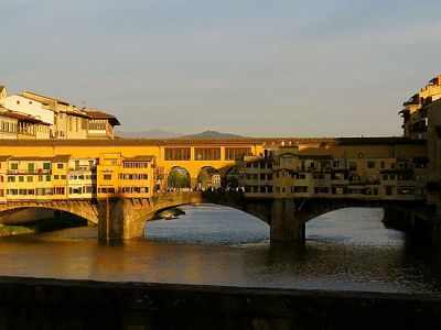 Florence2-550