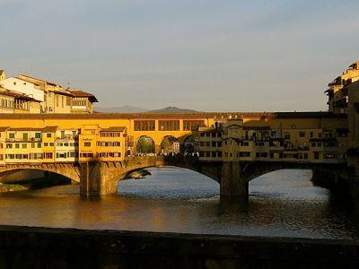 Florence2-550