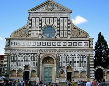 Florence20-550