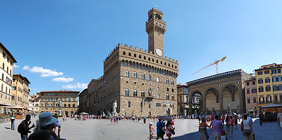 Florence4-550