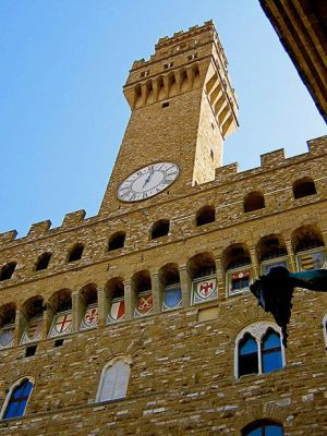 Florence5-550