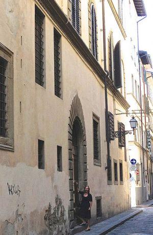 Florence8-550