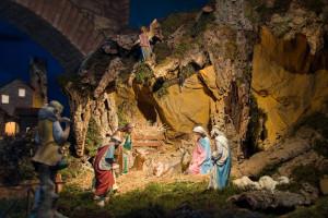 Nativity-scene-300x200
