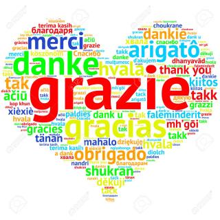38743937-focus-on-italiano-grazie-parola-nube-a-forma-di-cuore-su-sfondo-bianco-dire-grazie-in-più-lingue-