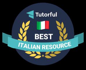 ITALIANRESOURCE