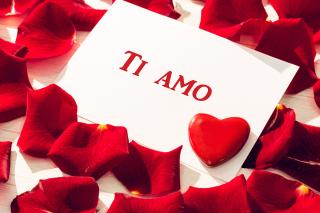 Ti-amo