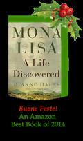 Mona-lisa-christmas