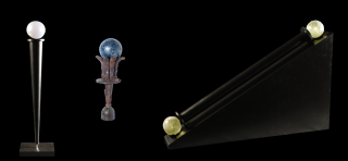 Fig. 9 wands