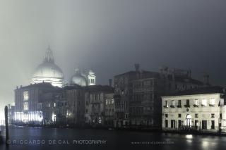 Baleri Dream of Venice Architecture