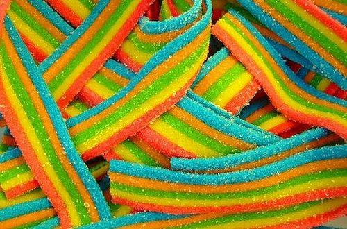 Colori-arcobaleno_061