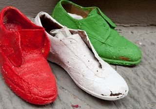 Blog scarpe