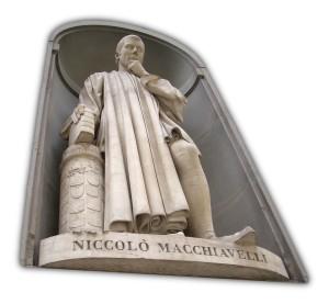 Machiavelli-uffizi