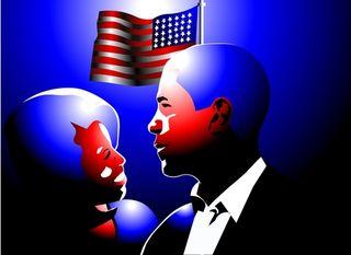 Obamas