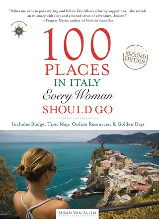 2ndEDITION100Places