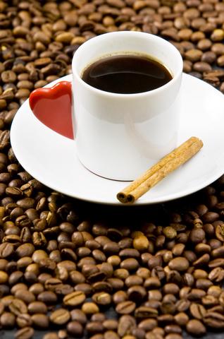 Espresso blog