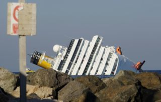 216954-costa-concordia-disaster