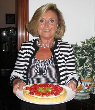 Carla Nuti