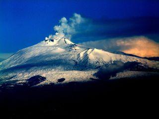 LBL Etna
