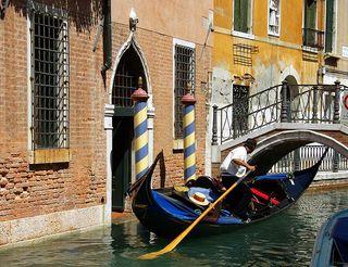 780px-Venice_221-1