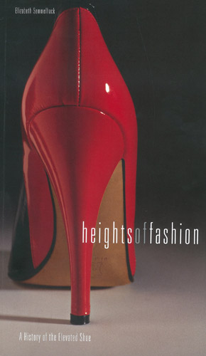 Heights Cover_cropped2_290w